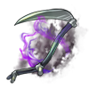 2322-iggys-spooky-scythe.png