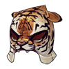 2330-tigers-terrifying-hood.png