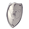 2331-sirus-honourable-kite-shield.png