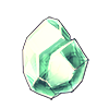 2336-armour-crystal-solace.png