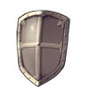 2345-superior-steel-heater-shield.png