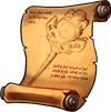 2348-staff-infusion-light-trinket.png