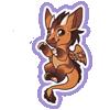 2356-bay-dutch-angel-dragon-sticker.png