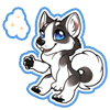 2361-magic-husky-sticker.png