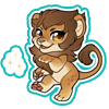 2367-magic-lion-sticker.png