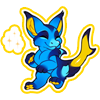 2369-magic-blue-tang-manokit-sticker.png