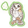 2371-magic-barn-owl-sticker.png