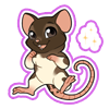 2375-magic-hooded-rat-sticker.png