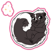 2377-magic-striped-skunk-sticker.png