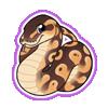 2380-ball-python-sticker.png