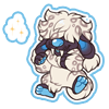 2381-magic-winter-snuffle-sticker.png