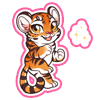 2383-magic-tiger-sticker.png