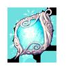 2394-alvas-terrifying-frost-amulet.png