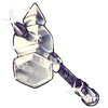 2396-sophies-hammer-of-justice.png