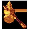 2397-valis-golden-hammer.png