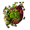 2399-earth-barrage-amulet.png