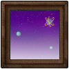 2414-custom-vista-space-travel.png