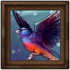 2422-custom-vista-aurora-finch.png