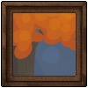 2431-custom-vista-autumn.png