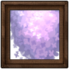 2447-custom-vista-lovely-lilacs.png