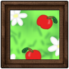2454-custom-vista-apples-and-daisies.png