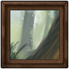 2459-custom-vista-tranquil-forest.png