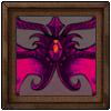 2472-custom-vista-dark-wings.png