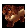 2483-plain-wiener-pup.png