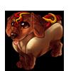 2484-classic-wiener-pup.png