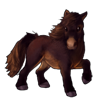 2493-bay-shetland-pony.png