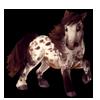 2494-appaloosa-shetland-pony.png