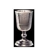 2532-silver-goblet.png