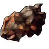 2534-rusted-iron-lump.png