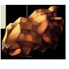 2535-copper-lump.png