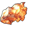 2536-crystalline-lump.png