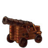 2540-portable-pocket-cannon.png