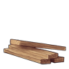 2541-pine-wood-planks.png
