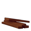 2542-cherry-wood-planks.png