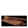 2543-walnut-wood-planks.png