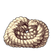 2546-length-of-ivory-rope.png