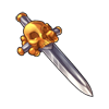 2556-cross-bone-dagger.png