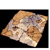 2558-treasure-map-1.png