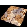 2561-treasure-map-4.png