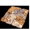 2562-treasure-map-5.png