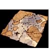 2565-treasure-map-8.png
