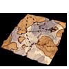 2566-treasure-map-9.png