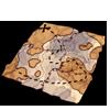 2567-treasure-map-10.png
