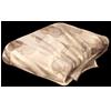 2584-basic-sail-fabric.png