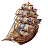 2590-collectible-clipper.png