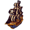 2591-collectible-galleon.png